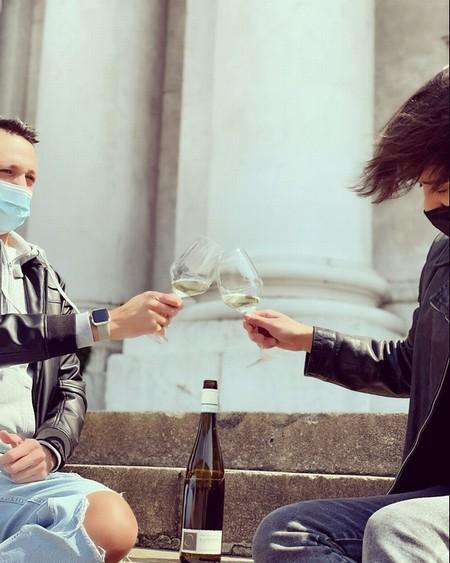 resized vini